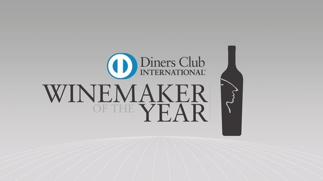 Diners Club Winemaker of the Year 2012 Finalist – Adele Swart