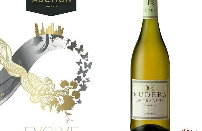 Nederburg 2018 Wine Preview Tasting