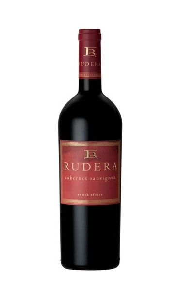 The Rudera Cabernet Sauvignon 2014 is a vision of inky-purple and brick-red hues, bears promise to intense flavours of black currents, bluegum, ripe cherries, cigar box and pencil shavings on the nose that follows through and explodes on the palate with a voluptuous mouthfeel and powerful, gripping finish. This is a true example of a classical Cabernet Sauvignon.