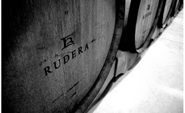 Rudera Vineyards