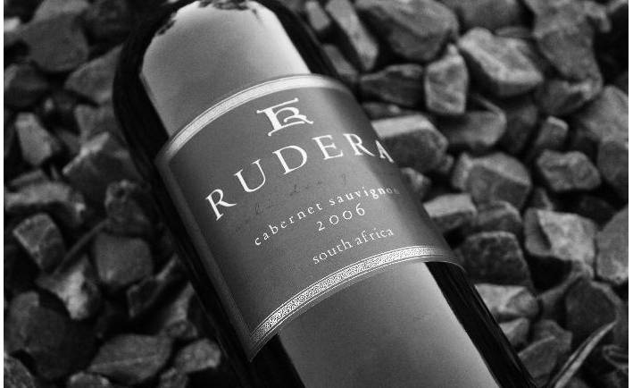 wine.co.za talks to Riana Hall from Rudera about their Rudera Cabernet Sauvignon