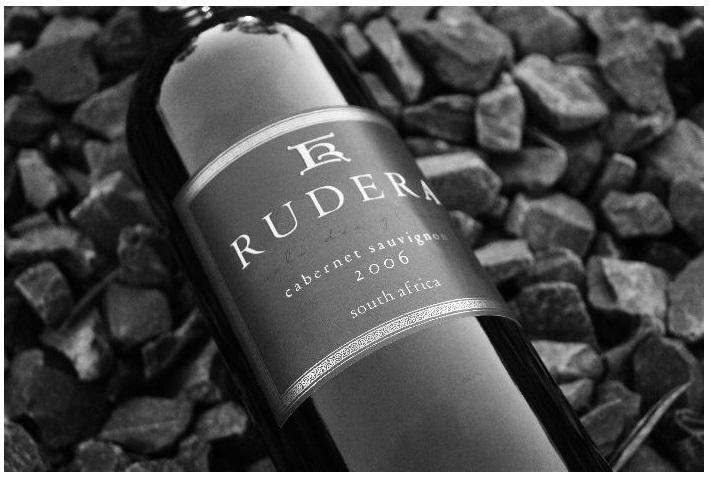 wine.co.za talks to Riana Hall from Rudera about their Rudera Cabernet Sauvignon
